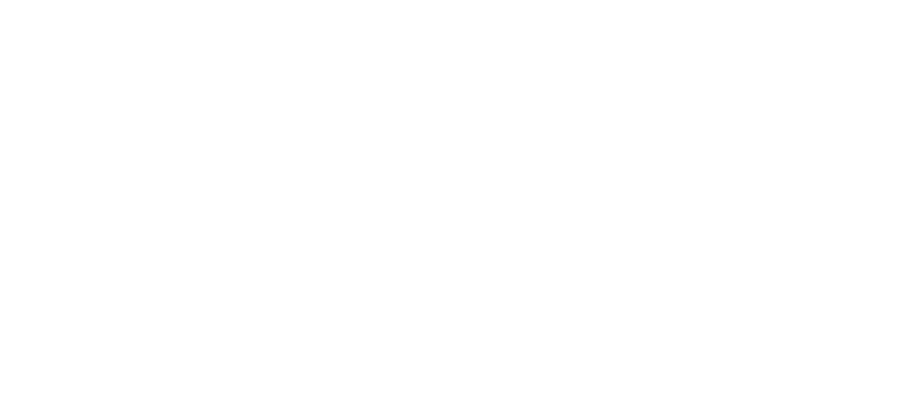 Celtic on Market Logo