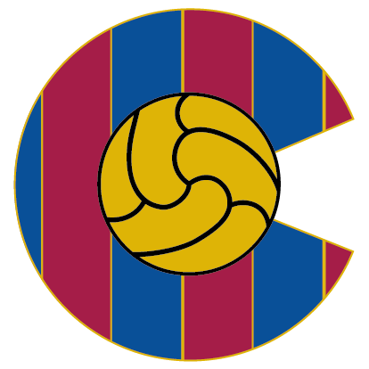 Denver Barcelona Penya Supporters FCB Soccer Bar Denver