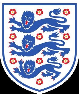 England Flag Soccer UEFA Euros world cup