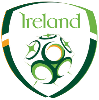Ireland Football pub Irish National Soccer team bar