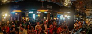 Arsenal FC Watch party Denver gooners