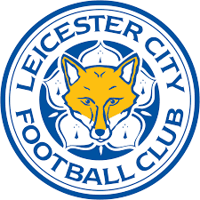 Leicester City soccer