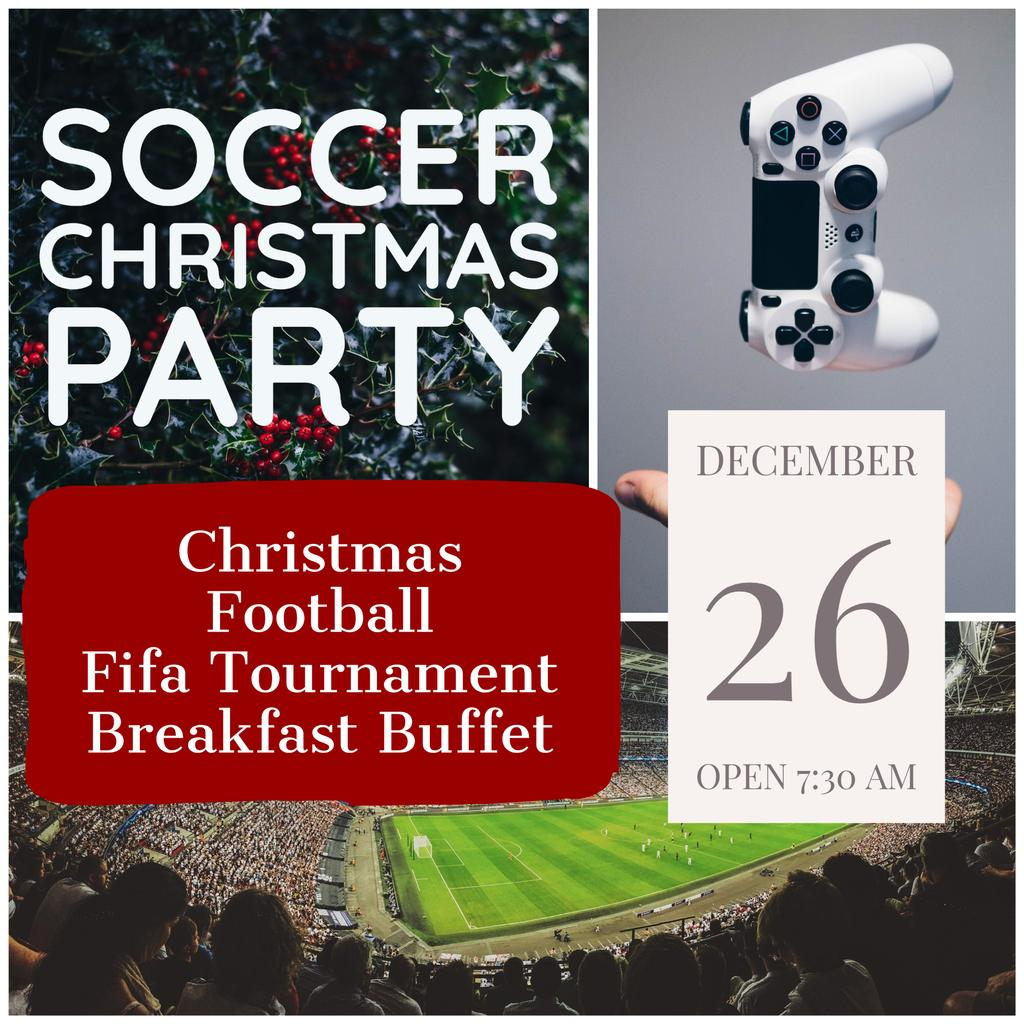 England Premier league soccer day Dec 26th Boxing day