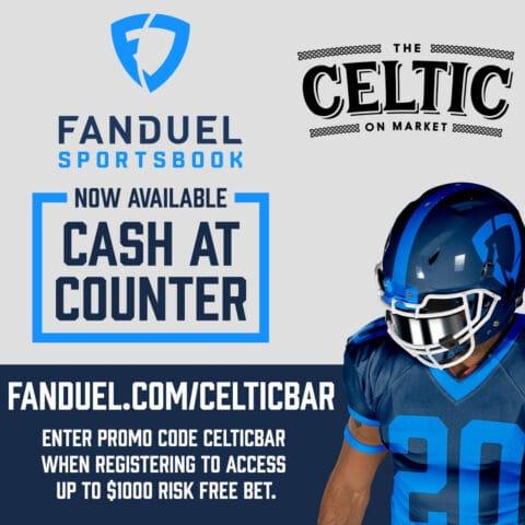FanDuel Colorado Sports Betting